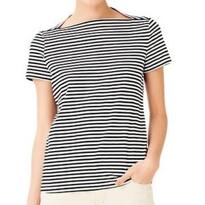 Kate spade Saturday blouse